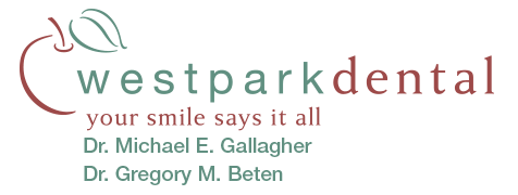 bruxism treatment cleveland dentist west park dental